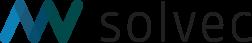 SOLVEC | sprężyny gazowe, amortyzatory i siłowniki eletrkyczne SUSPA GmbH